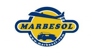 Billeje & biludlejning fra Marbesol
