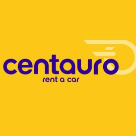 Billeje & biludlejning fra Centauro