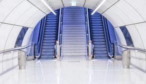 Billeje & biludlejning Bilbao Lufthavn