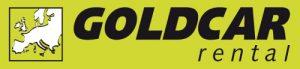 Goldcar Biludlejning Spanien