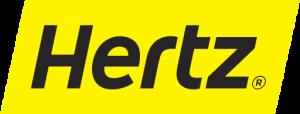 Hertz Biludlejning Spanien